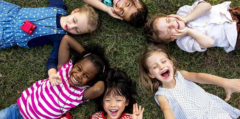 Am Freitag, 18. Dezember 2020 findet unsere gruppeninterne Weihnachtsfeier im Kindergarten statt.