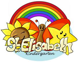 Kindergarten Rohr