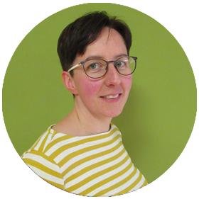 Veronika Hohenester
